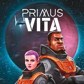 Primus Vita