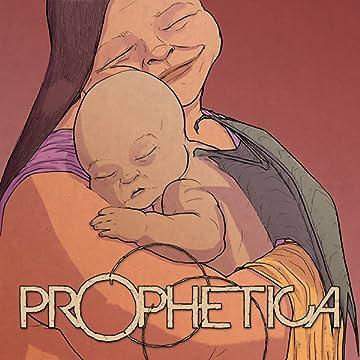 Prophetica