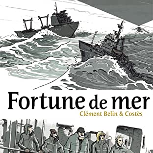 Fortunes de mer