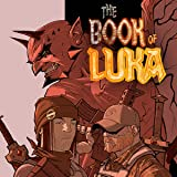 The Book of Luka