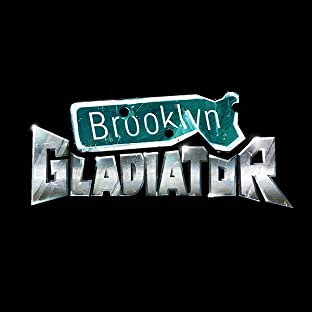 Brooklyn Gladiator