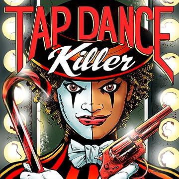 Tap Dance Killer