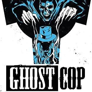 Ghost Cop