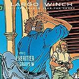 Largo Winch Diptyque