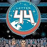 Letter 44