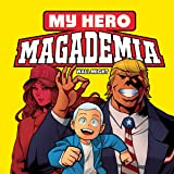 My Hero MAGAdemia