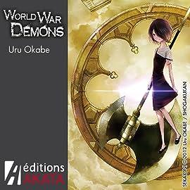 World War Demons