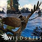 Wildskies