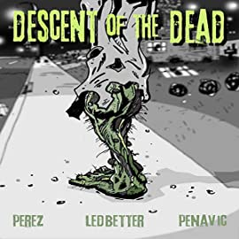 Descent of the Dead
