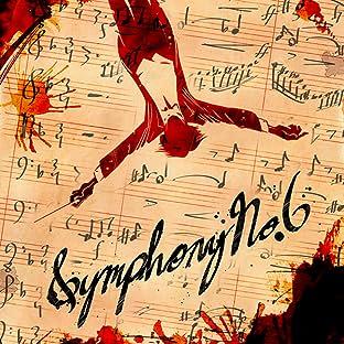 Symphony Number Six