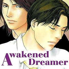 Awakened Dreamer