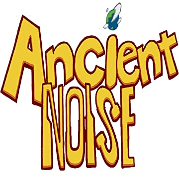 Ancient Noise: Origin of the Species
