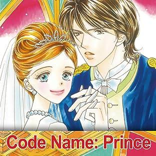 Code Name: Prince