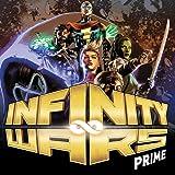 Infinity Wars Prime (2018)