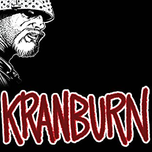 Kranburn
