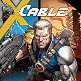 Cable: Bis zum Anfang aller Tage