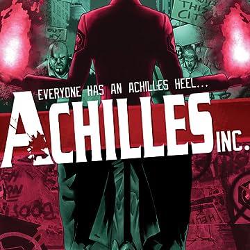 Achilles, Inc