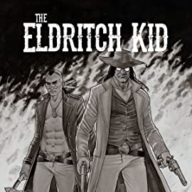The Eldritch Kid