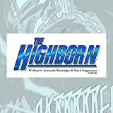 The Highborn