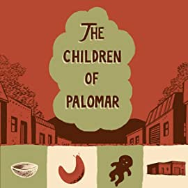 Children of Palomar