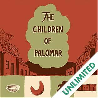 Children of Palomar