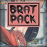 Rick Veitch's Bratpack