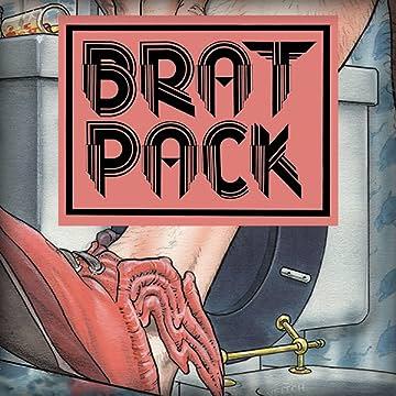 Rich Veitch's Bratpack