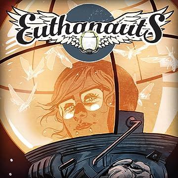 Euthanauts