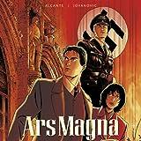 Ars Magna