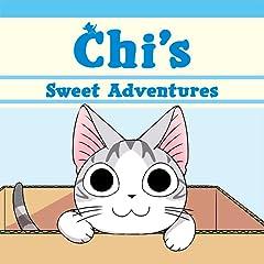 Chi's Sweet Adventures