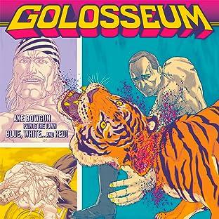 Golosseum