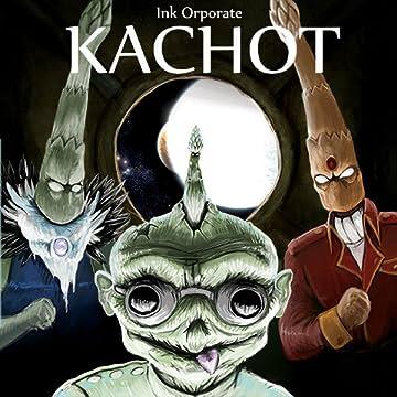 Kachot