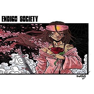 Endigo Society: The Golden Age