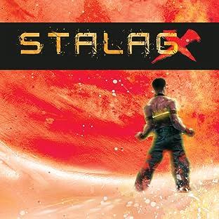 Stalag-X
