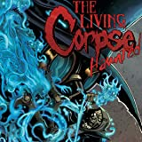 The Living Corpse: Haunted