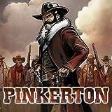 Pinkerton
