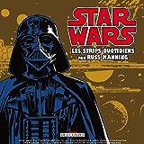 Star Wars - Strips
