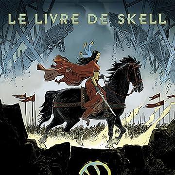 Le Livre de Skell