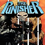 The Punisher (2001-2003)