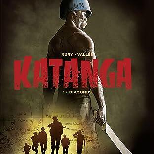 Katanga