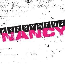 Anonymous Nancy