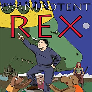 Omnipotent Rex