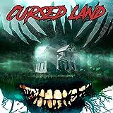 Cursed Land