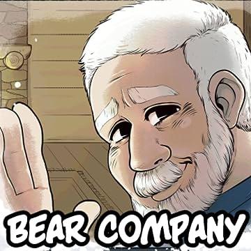 Bear Company