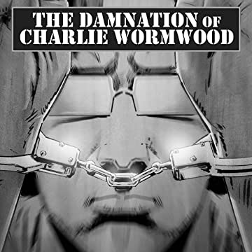 The Damnation of Charlie Wormwood