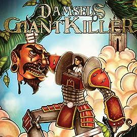 Damsels: Giant Killer