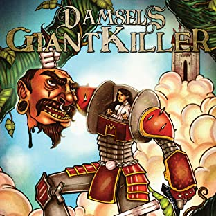 Damsels: Giant Killer