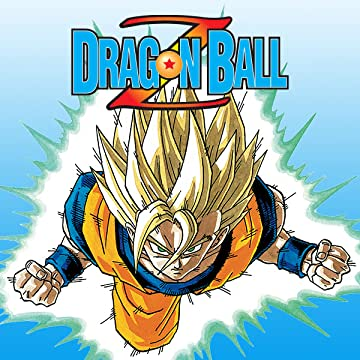 dragon ball z - Dragon Ball Z Com