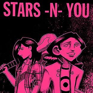 Stars -N- You