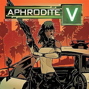 Aphrodite V